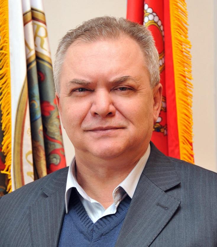 Sava Dojić