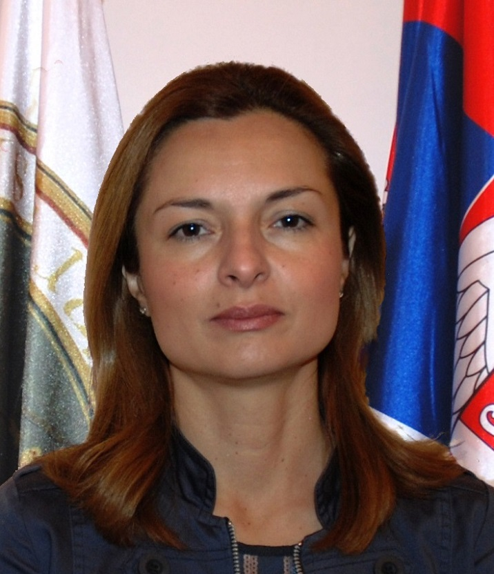 Jelena Todorić