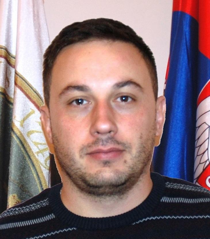 Ognjen Eraković