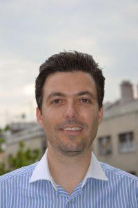 Alexander Grunauer